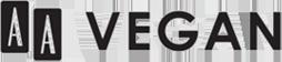 AA Vegan
